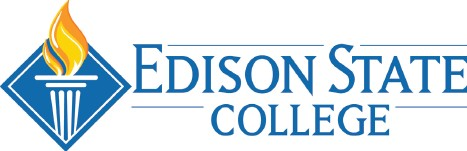 Edison State College hosts public job fair in Fort Myers ...