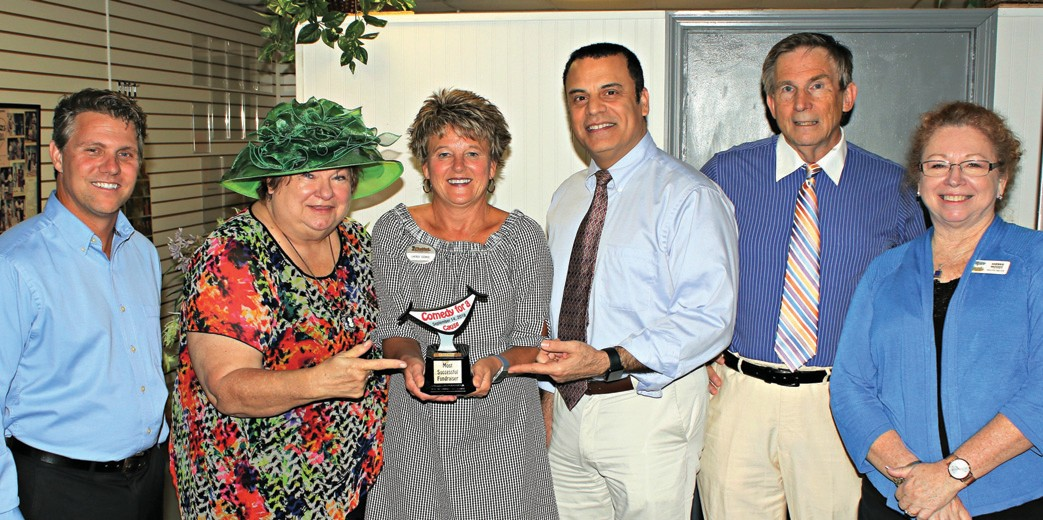 giving in the know charlotte county florida weekly giving in the know charlotte county