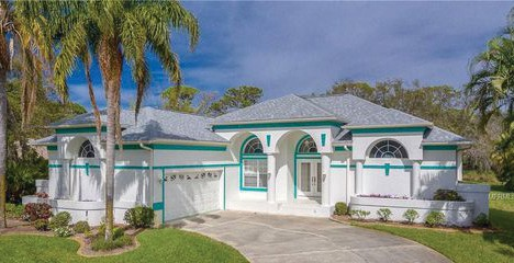 House Hunting | Charlotte County Florida Weekly