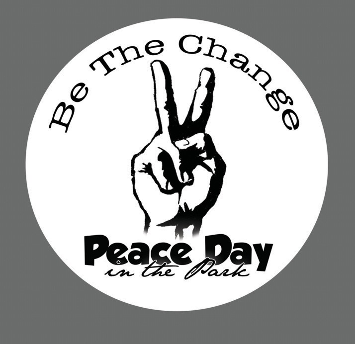 The 14th annual SWFL Peace Day Celebration is planned for 10 a.m. to 5 p.m. Sunday, Sept. 19, at Wa-Ke-Hatchee in south Fort Myers. COURTESY IMAGE